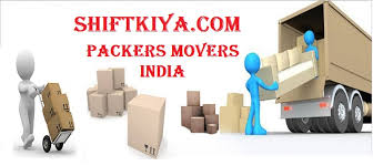 Best Packers Movers Listing Site Shiftkiya.Com