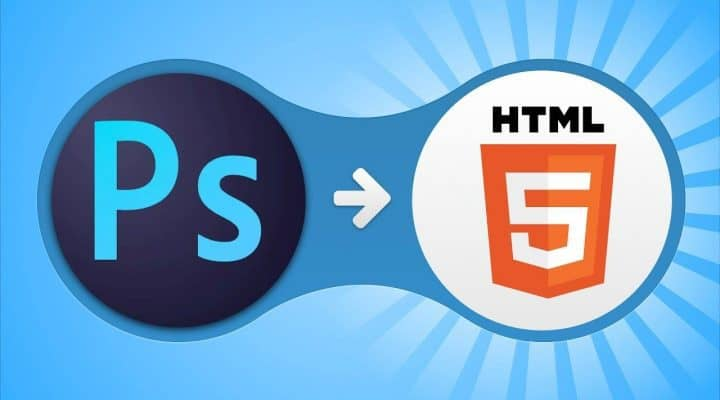 Tips to Outsource First PSD to HTML Project