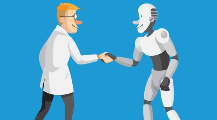 Difference Between Chatbots and Artificial Intelligence