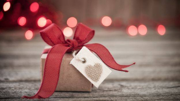 Tips and Gift Ideas for men | Online Gift Ideas and Tips