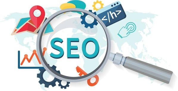 affordable-seo-services india
