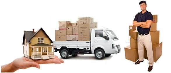 packer mover chandigarh