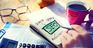 Elevate Your SEO Marketing Pitch by Outsourcing to Experienced Partner