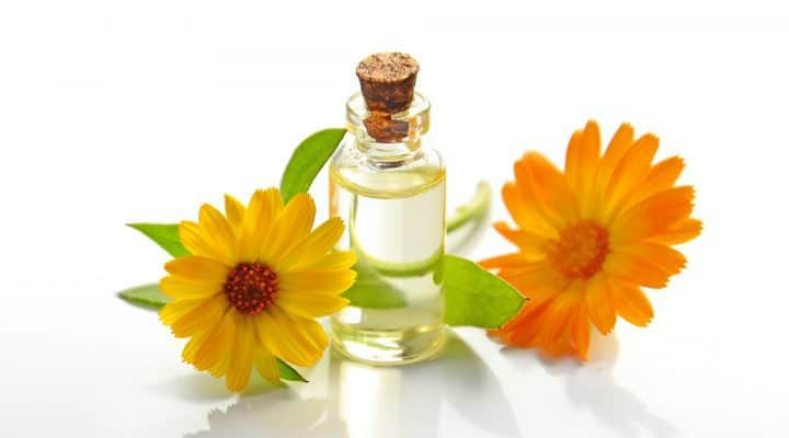 Why Herbal Products and Medicine Are Better Than Prescription Medicine?