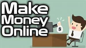 The Number One Question You Must Ask for Making Money Online