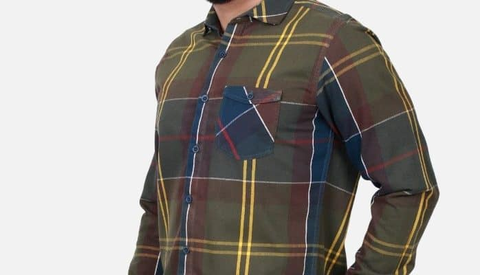 Tips and hints To Select Men's Casual Shirts