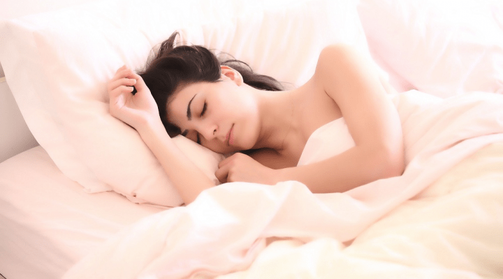 7 Alternatives to CPAP to treat Obstructive Sleep Apnoea