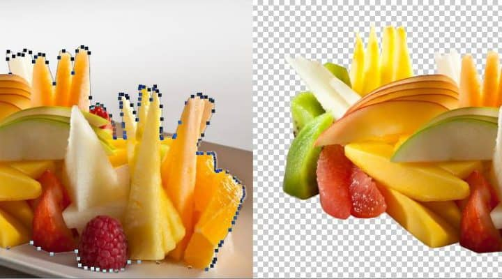 Clipping Path | Photoshop Outline Paths | Remove Background from Image Services Company