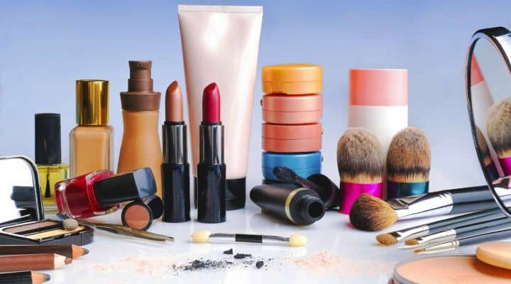 Top Makeup Products for All Times