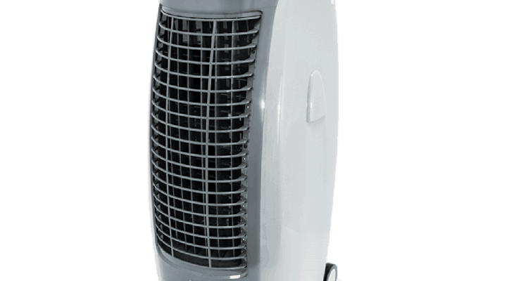 Evaporative coolers VS Eco Coolers