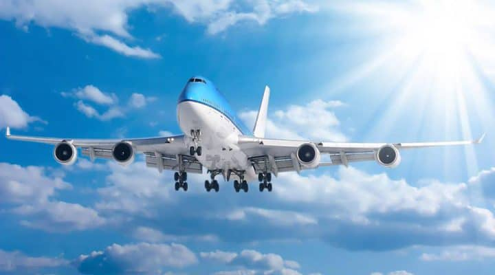 Types of Civil Aviation Bodies in India