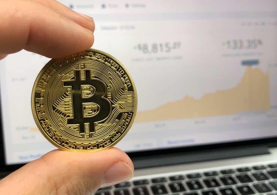 bitcoin, shitkiya