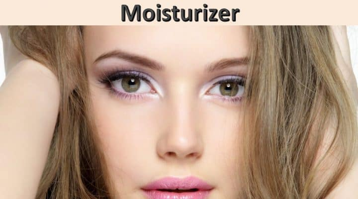 Expert Tips for Applying Tinted Moisturizer