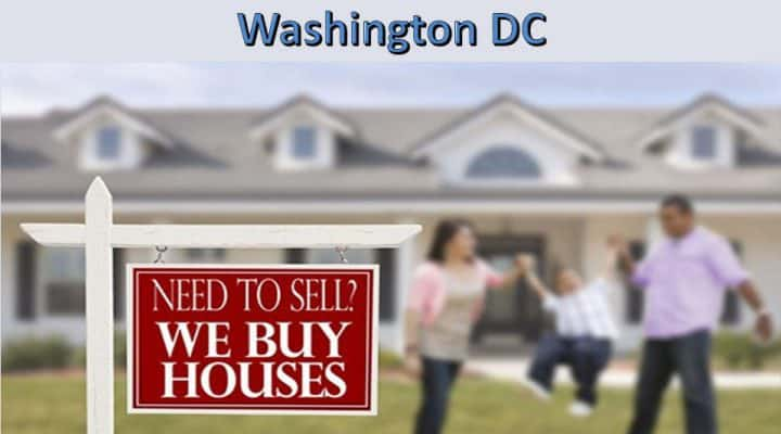 Tips to Sell House Quickly In Washington DC