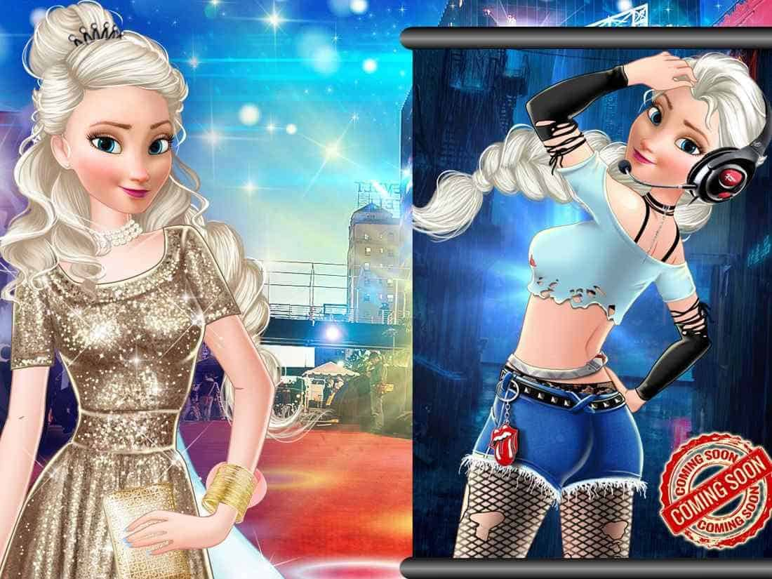 Try Barbie Games for Girls and Know Why Not Only Boys Have All the Fun