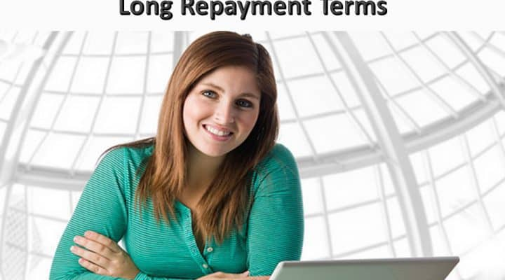 Urgent Small Cash Loans – Easy Cash with Long Repayment Terms