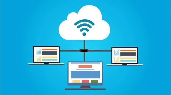 6 business benefits of dedicated servers