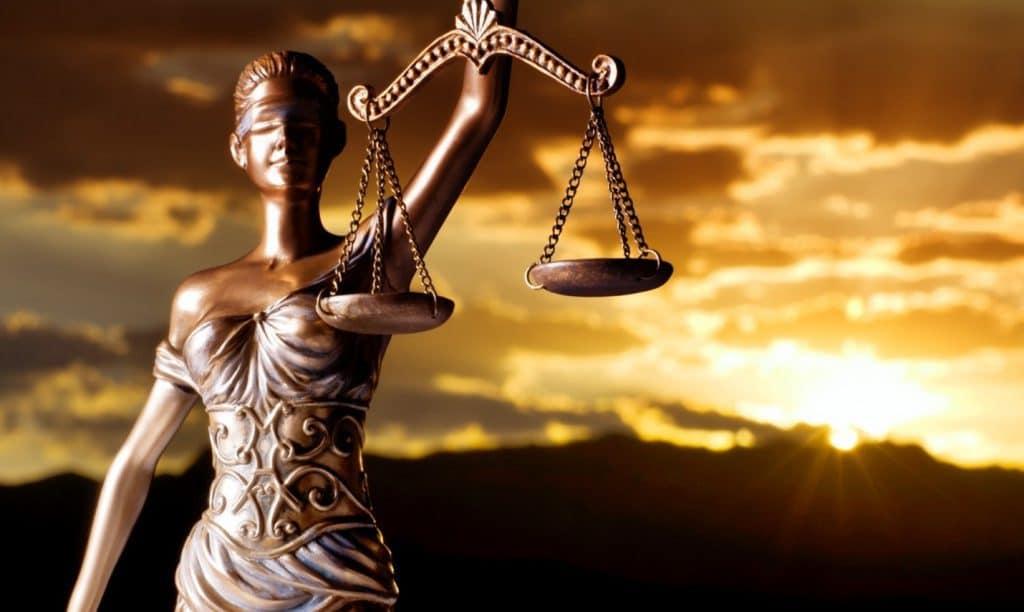 law edu