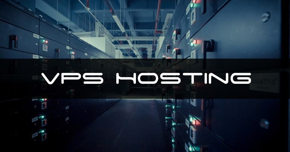 Cheap Linux VPS Hosting