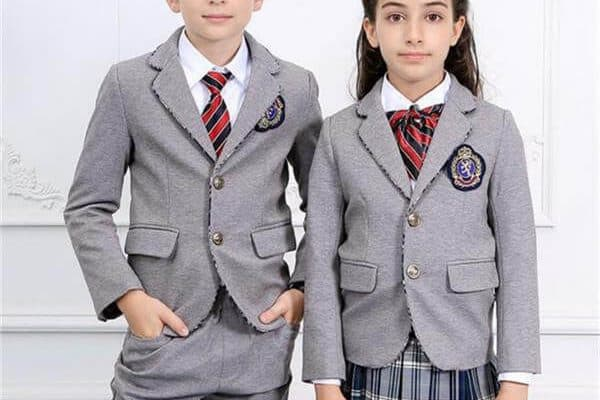 Wholesale School Wear Suppliers – Uniform & Uniform Accessories