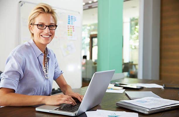 300 Pound Loans - Big Funds without Worries
