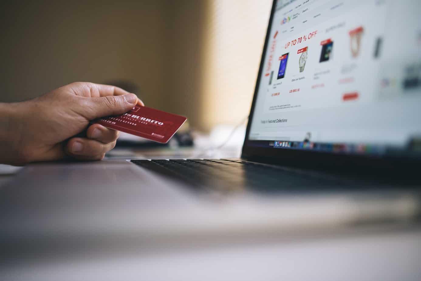 e-Commerce Payment Gateways