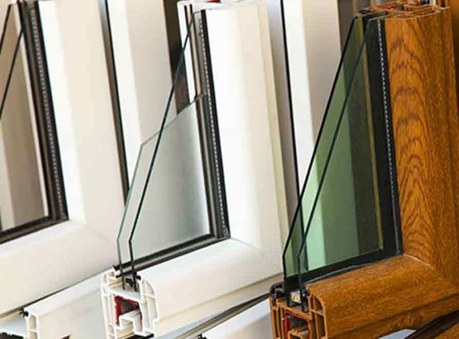 Benefits of Installing Double Pane Windows