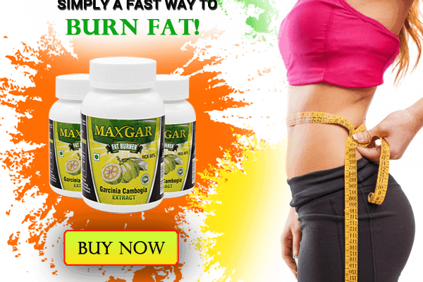 When People Stop Taking Garcinia Cambogia Extract?
