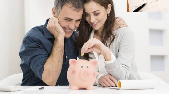 7 Tips to Save on your Life Insurance
