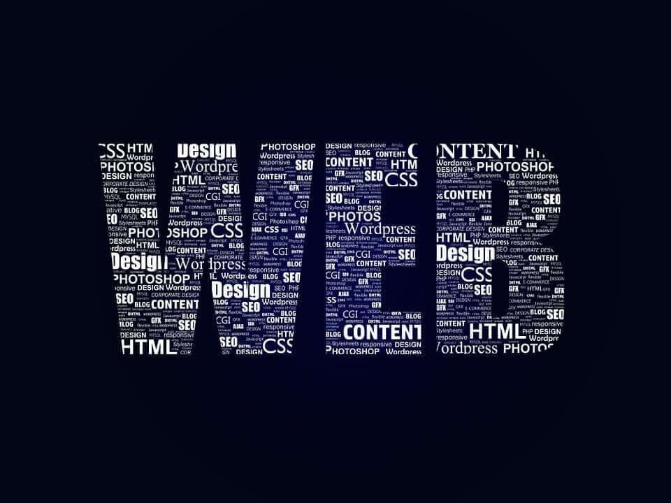 Gain a Definite Increase in Web Traffic