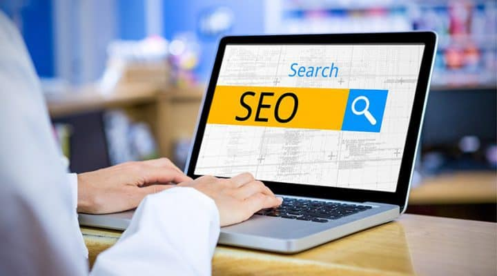Fundamentals To Use Expertise SEO Service Into One Business