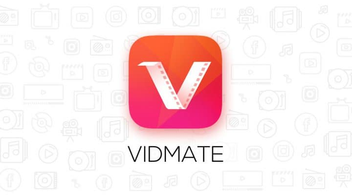 Vidmate – The Best Video Downloading App Ever Available For Entertainment Lovers
