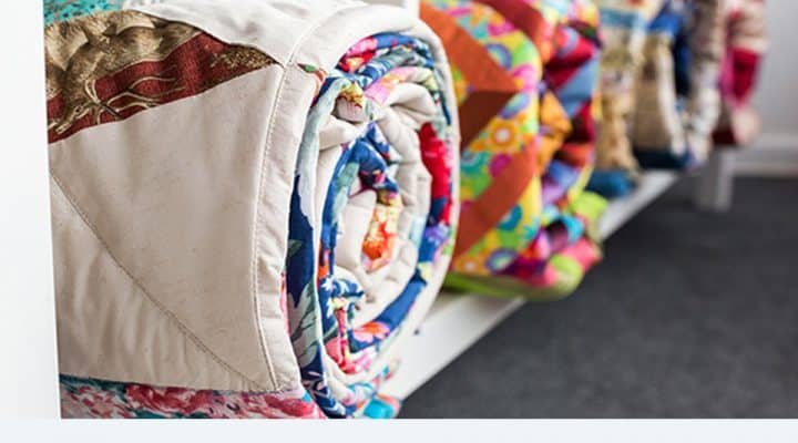 Marvelous Tips for Choosing the Best Quilts