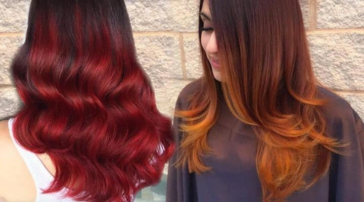 best quality shampoo for your coloured hair