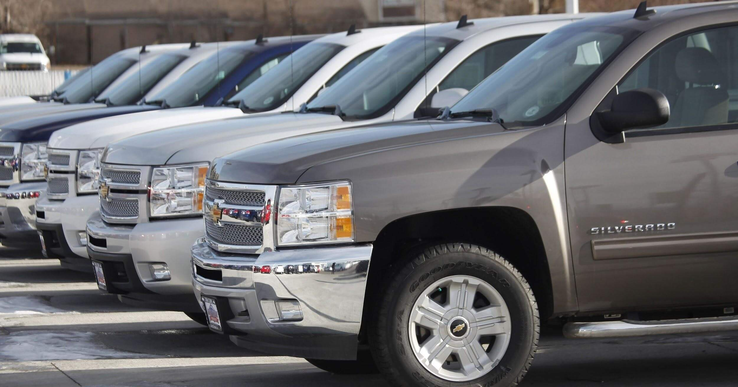 Selling Used Cars Tips You Need To Learn Now