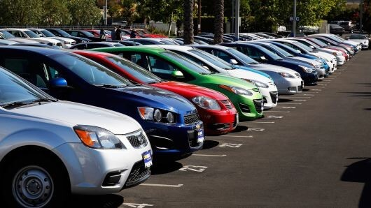 Understand Used Car Dealers Before You Regret