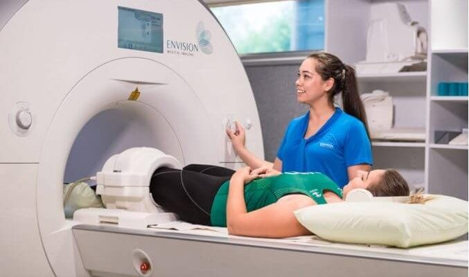 MRI- What Is It About And How To Choose The Best MRI Scan In Bangalore