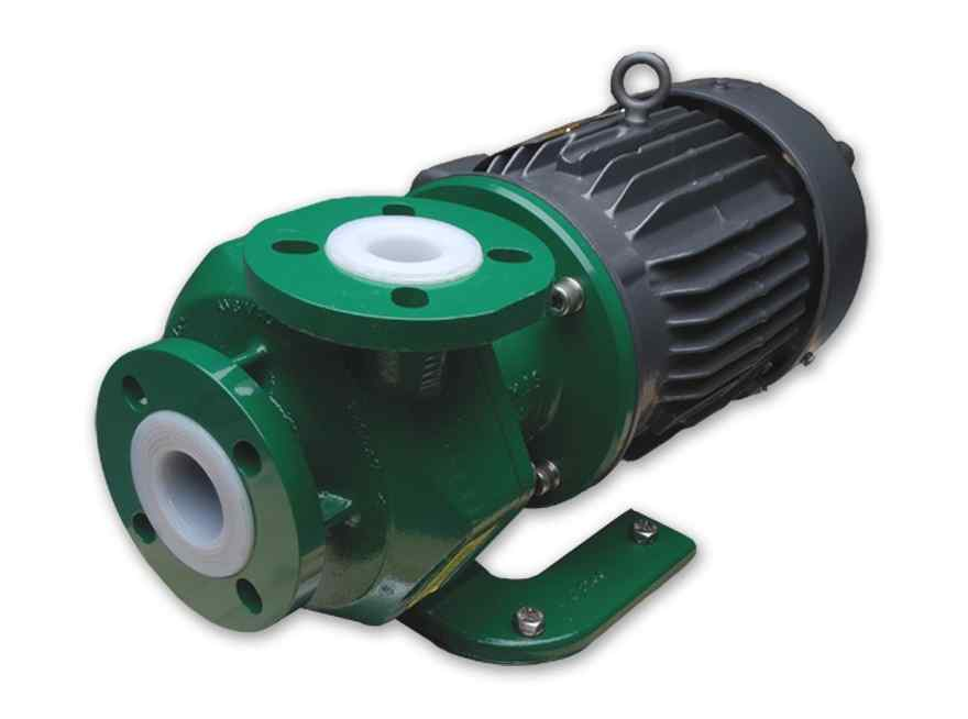 Right Toolkwip Pumps for Industrial Applications