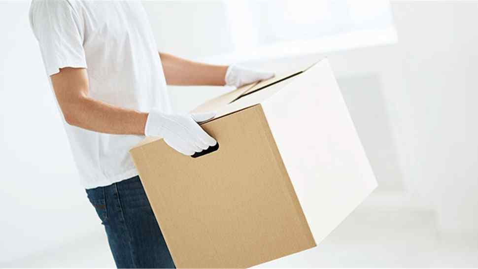 Know about White Glove Moving