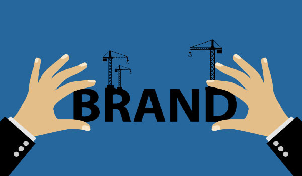 Your Brand More Competitive