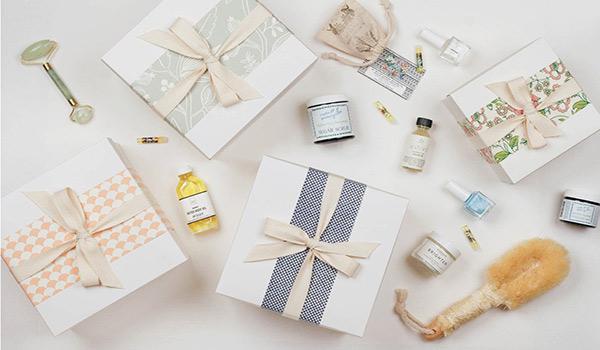 Bespoke Gifting